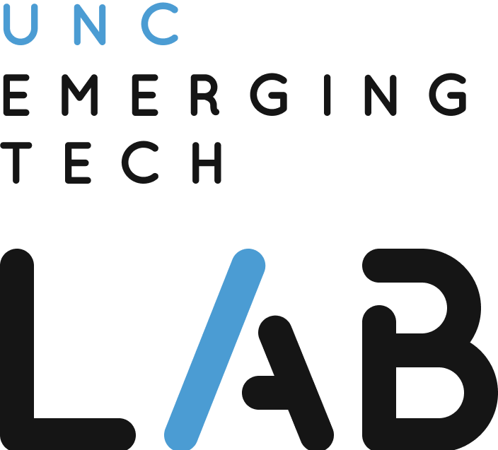 Emerging Technologies Lab