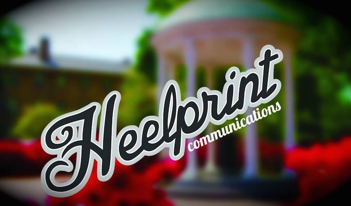 Heelprint Communications