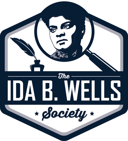 Ida B. Wells Society for Investigative Reporting