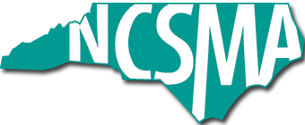 North Carolina Scholastic Media Association (NCSMA)