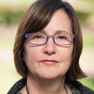 Barbara Wiedemann