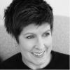Barbara Friedman's picture