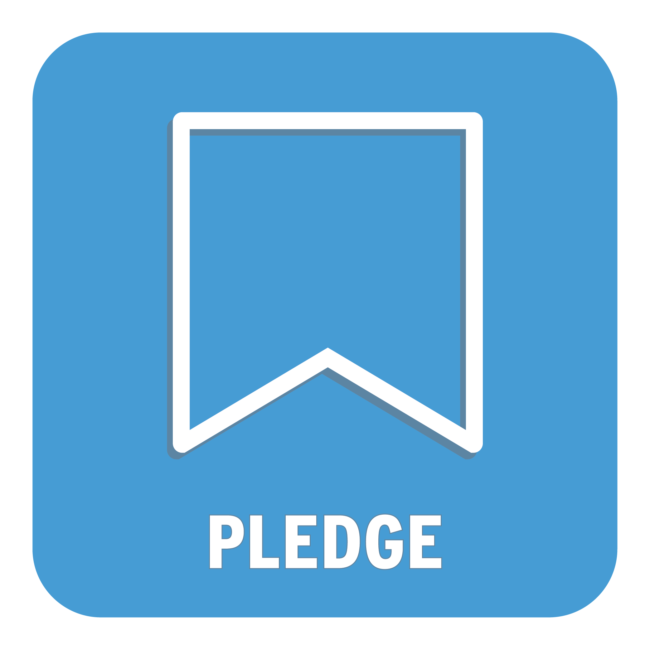 How to Give (Pledge)